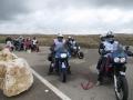 gran tour in moto (800x600)