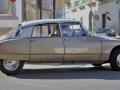 Classic Motors 1 (12) (800x457)