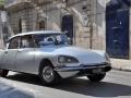 Classic Motors 1 (13) (800x529)