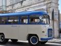 Classic Motors 1 (19) (800x531)