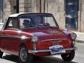 Classic Motors 1 (31) (800x476)