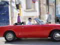 Classic Motors 1 (34) (800x531)