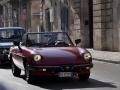 Classic Motors 1 (48) (800x510)