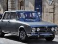 Classic Motors 1 (5) (800x505)