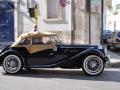 Classic Motors 1 (52) (800x525)