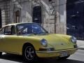 Classic Motors 1 (9) (800x530)