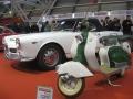 motorshow-2009-003