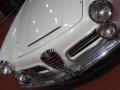 motorshow-2009-004