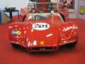 motorshow-2009-007