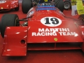 motorshow-2009-008