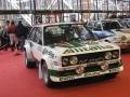 motorshow-2009-054