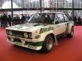motorshow-2009-055