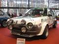motorshow-2009-056