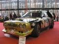motorshow-2009-057