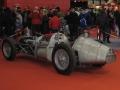 motorshow-2009-059