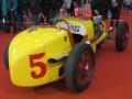 motorshow-2009-060