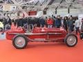 motorshow-2009-062