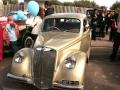 IMG_Ardea Lancia 1952