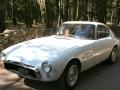 IMG_FIAT GHIA 1500 GT 1965