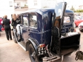 IMG_Fiat 514 del 1925