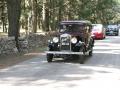 IMG_Fiat Balilla 3 marce 1934