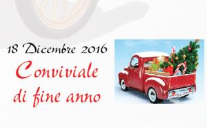 Schermata 2015-12-15 a 08.57.59