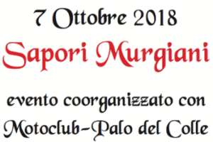 Sapori Murgiani