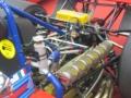 motorshow-2009-009