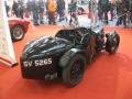 motorshow-2009-010