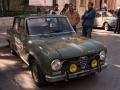 IMG_Alfa Giulia Super 1972 Polizia Stradale