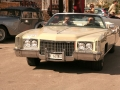 IMG_Cadillac Eldorado 1972