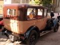 IMG_Fiat 520 1928