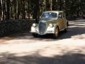 IMG_Lancia Ardea 1952