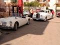 IMG_MG A 1960 e Rolls Roice Silver Cloude 1 del 1959, dal 1959 al 1961 appartenuta a Jhon Lenon c