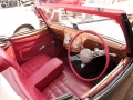 IMG_Triumph 2000 roadster