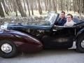 IMG_Triumph Roadstar 1939