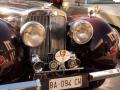 IMG_Triumph Roadster 1939