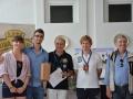 il giovane equipaggio GRECO-ZIRALDO vincitori assoluti (800x533)