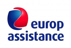 logo_europ-assistance